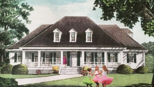 New Construction East Patchogue