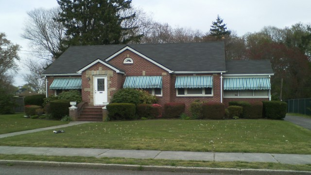 Ranch Rental In Patchogue