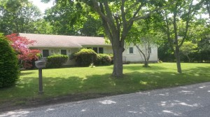 Bellport Rental